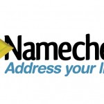 namecheap is under a doss attack
