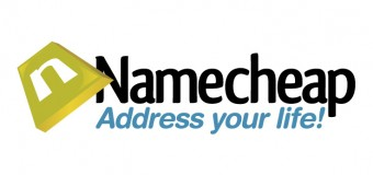 Namecheap is under a massive DDoS attack