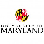university of maryland hacked
