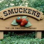 smuckers hacked