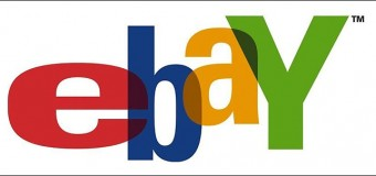 eBay hacked, the passwords of users were compromised
