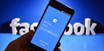 Hundreds of millions Facebook users phone numbers posted online