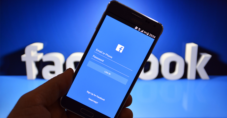 Facebook Was Hacked  The hack affecting 50 million people - Network