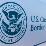 Hackers Breach Border Patrol System