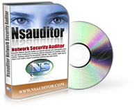 Network Security Audit Software and Computer Security Tools