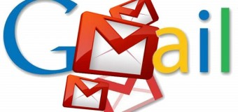 Google encrypts Gmail to protect it from NSA Spying