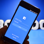Facebook Was Hacked. The hack affecting 50 million people