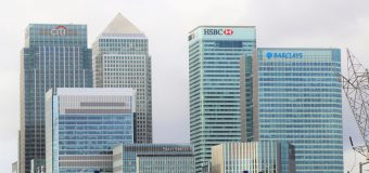 HSBC customer accounts hacked at its US bank
