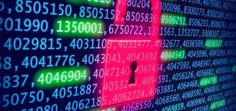 A massive database of 8 billion Thai internet records leak